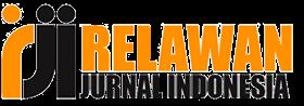 RJI Main Logo